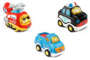 Award-Winning Children's book — Go! Go! Smart Wheels (Police Car, Truck, Helicopter)