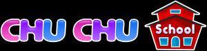 Award-Winning Children's book — ChuChuSchool