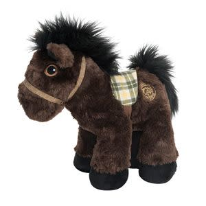 Award-Winning Children's book — Classic Horses by Piccoli Horses