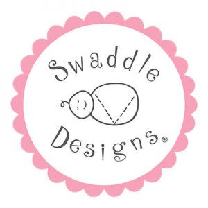 Award-Winning Children's book — SwaddleDesigns Ultimate Swaddle