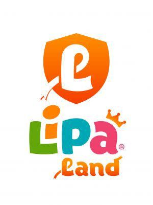 Award-Winning Children's book — Lipa Land