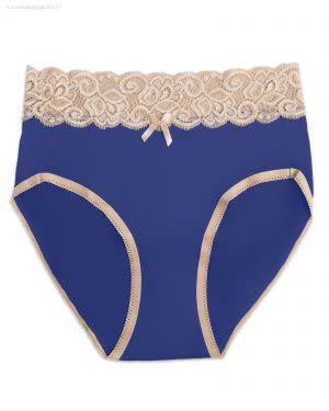 Award-Winning Children's book — High Waist Postpartum Underwear & C-Section Recovery Panties