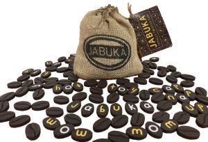 Award-Winning Children's book — Jabuka