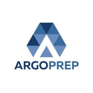 Award-Winning Children's book — ArgoPrep