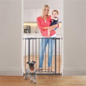 Award-Winning Children's book — Ava Security Gate