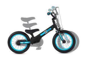 Award-Winning Children's book — Xtend 3-in-1 Bike