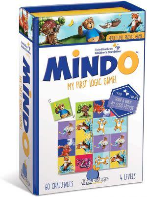 Award-Winning Children's book — Mindo Oliver & Hope's Do Good Edition