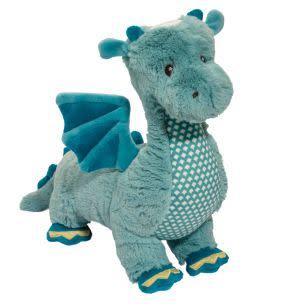 Award-Winning Children's book — Dragon Starlight Musical
