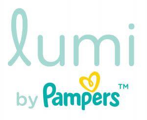 Award-Winning Children's book — Lumi by Pampers