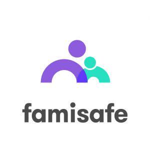 Award-Winning Children's book — Wondershare FamiSafe
