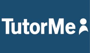Award-Winning Children's book — TutorMe Online Tutoring platform