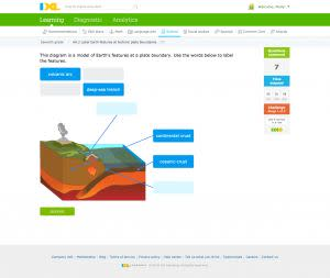 Award-Winning Children's book — IXL