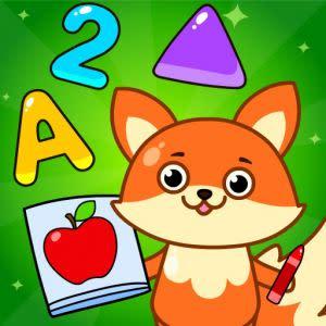 Award-Winning Children's book — AutiSpark: Games for Kids with Autism