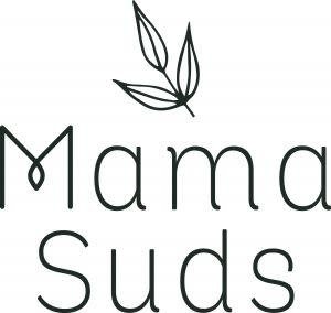Award-Winning Children's book — MamaSuds Laundry Soap