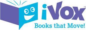 Award-Winning Children's book — iVOX Books