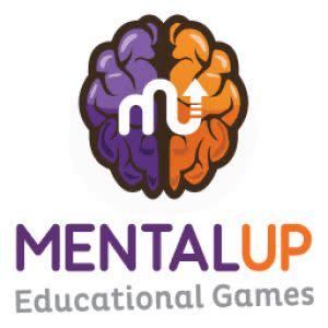 Award-Winning Children's book — MentalUP Educational Games