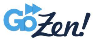 Award-Winning Children's book — GoZen! Online Social and Emotional Learning Resources