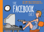 facebook-diet_y3efb2