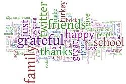 gratitude-wordle-rebecca-parsons_hbnzch