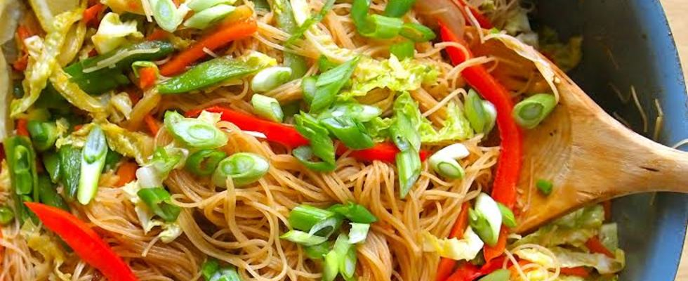 new-years-recipe-filipino-style-noodles