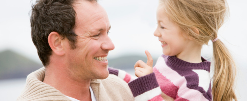 10 Father-Daughter Date Ideas Around The U.S.   Parenting