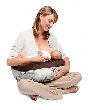 Mommy Nearest 5 Ways To Solve Common Breastfeeding