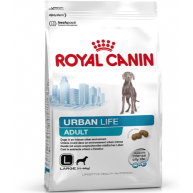 Royal Canin Lifestyle Urban Large Adult Dog Food 3kg