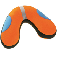 Hunter Aqua Boomerang Dog Toy