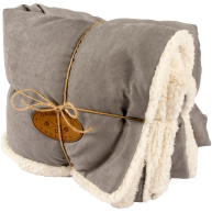 Banbury & Co Comfort Snuggle Dog Blanket