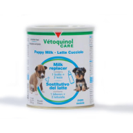 Vetoquinol Care Puppy Milk
