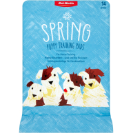 Bob Martin Puppy Training Pads 14 Pack