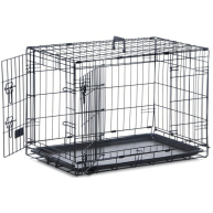 Sharples N Grant Dog Crate