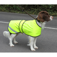 Cosipet Safety Dog Coat
