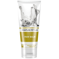 Frontline Pet Care Dog & Cat Paw Balm