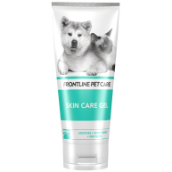 Frontline Pet Care Skin Care Gel