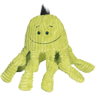 Hugglehounds Knottie Octopus Dog Toy