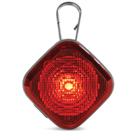 Ruffwear The Beacon Dog Tag Safety Light