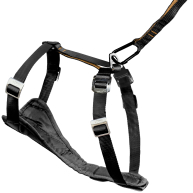 Kurgo Tru-Fit-Smart Car Harness Small