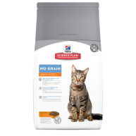 Hills Science Plan Feline No Grain Chicken Cat Food