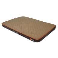Scruffs Thermal Dog Mattress Brown