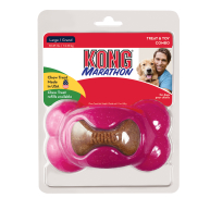 Kong Marathon Bone Large