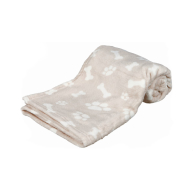 Trixie Kenny Dog Blanket Beige