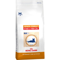 Royal Canin VCN Senior Consult Stage 2 High Calorie Cat Food