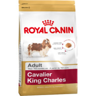 Royal Canin Cavalier King Charles Spaniel Adult Dog Food 7.5kg