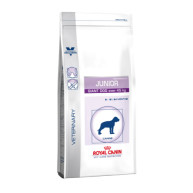 Royal Canin VCN Pediatric Junior Giant Dog Food