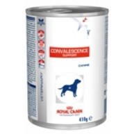 Royal Canin Veterinary Convalescence Support Dog Food