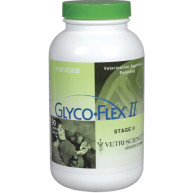 Glyco Flex II Joint Supplement for Dogs
