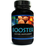 HealX Booster Supplement
