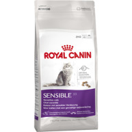 Royal Canin Health Nutrition Sensible 33 Cat Food 10kg