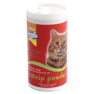 Good Girl Catnip Powder